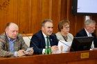 Stowarzyszenie Radnych Województwa Kujawsko-Pomorskiego