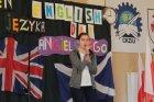 Dzień Języka Angielskiego