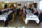 Walne zebranie wCechu Rzemiosł Różnych