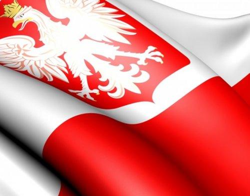 - flaga.jpg