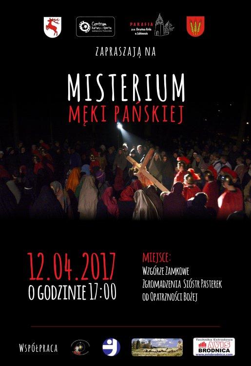 - misterium_2017_plakat_2.jpg