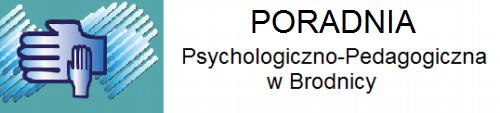 Poradnia Psychologiczno Pedagogiczna wBrodnicy