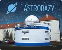 Astrobazy