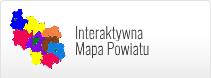 Mapa cyfrowa Powiatu