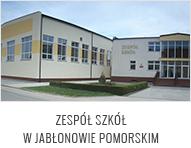 Zespół Szkół wJabłonowie Pomorskim